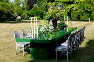 Auctions & Galas - Orchid Events