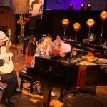 sarah balfour pianist event