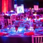 table 6 blue and red