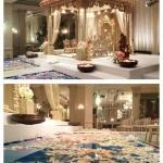 32 asian wedding dorchester