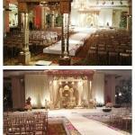Asian Wedding Planner 33