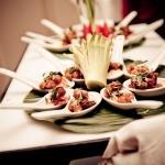 Asian Wedding Planner 10