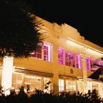 outdoor building manor