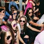 kids bar mitzvah