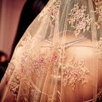 Asian Wedding Planner 14