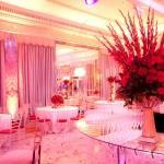 Asian Wedding Planner 17