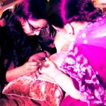 Asian Wedding Planner 19