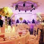 Asian Wedding Planner 26