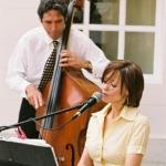 duo cello vocalist