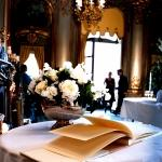guest book wedding