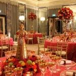 Dorchester Asian Wedding