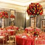 Asian Wedding Planner 40