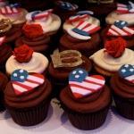 cupcake arrangement uk usa