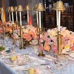 tables lamps roses 2