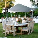 cricket marquis tables