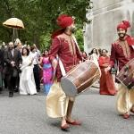 Asian Wedding Planner 7