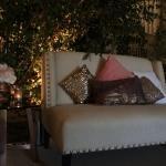 futon cushions