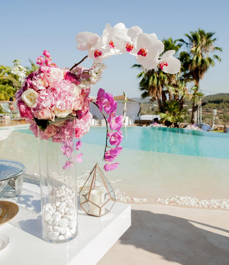 Party Planning party planner london orchid pool
