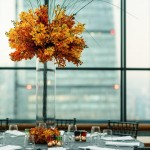 Asian Wedding Planner 48 sky garden