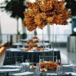 Asian Wedding Planner 49 sky garden
