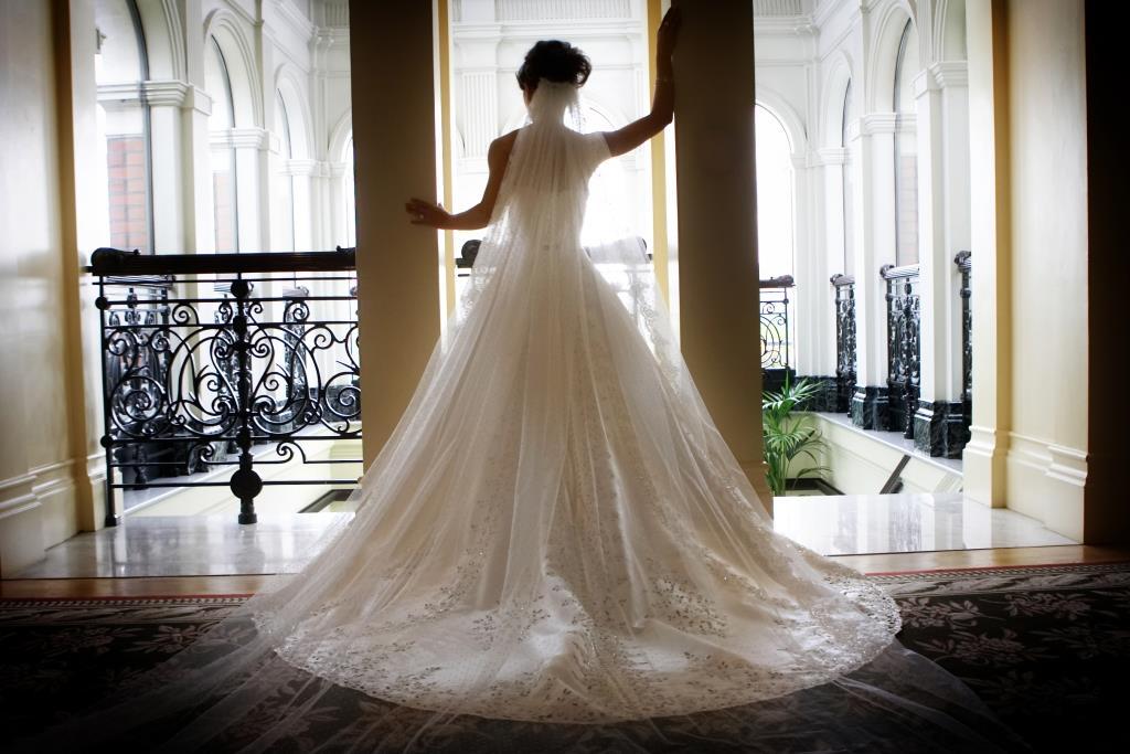 Wedding Planner 2 wedding planner wedding dress view