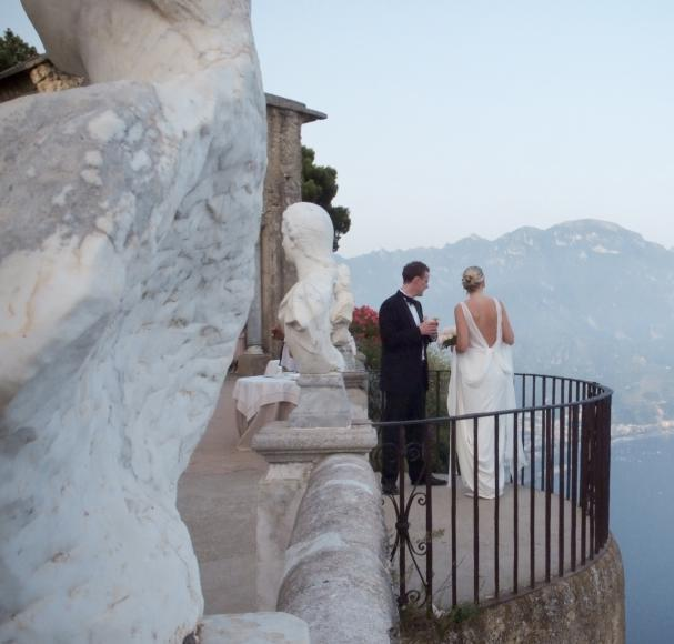 Weddings Abroad london wedding planner
