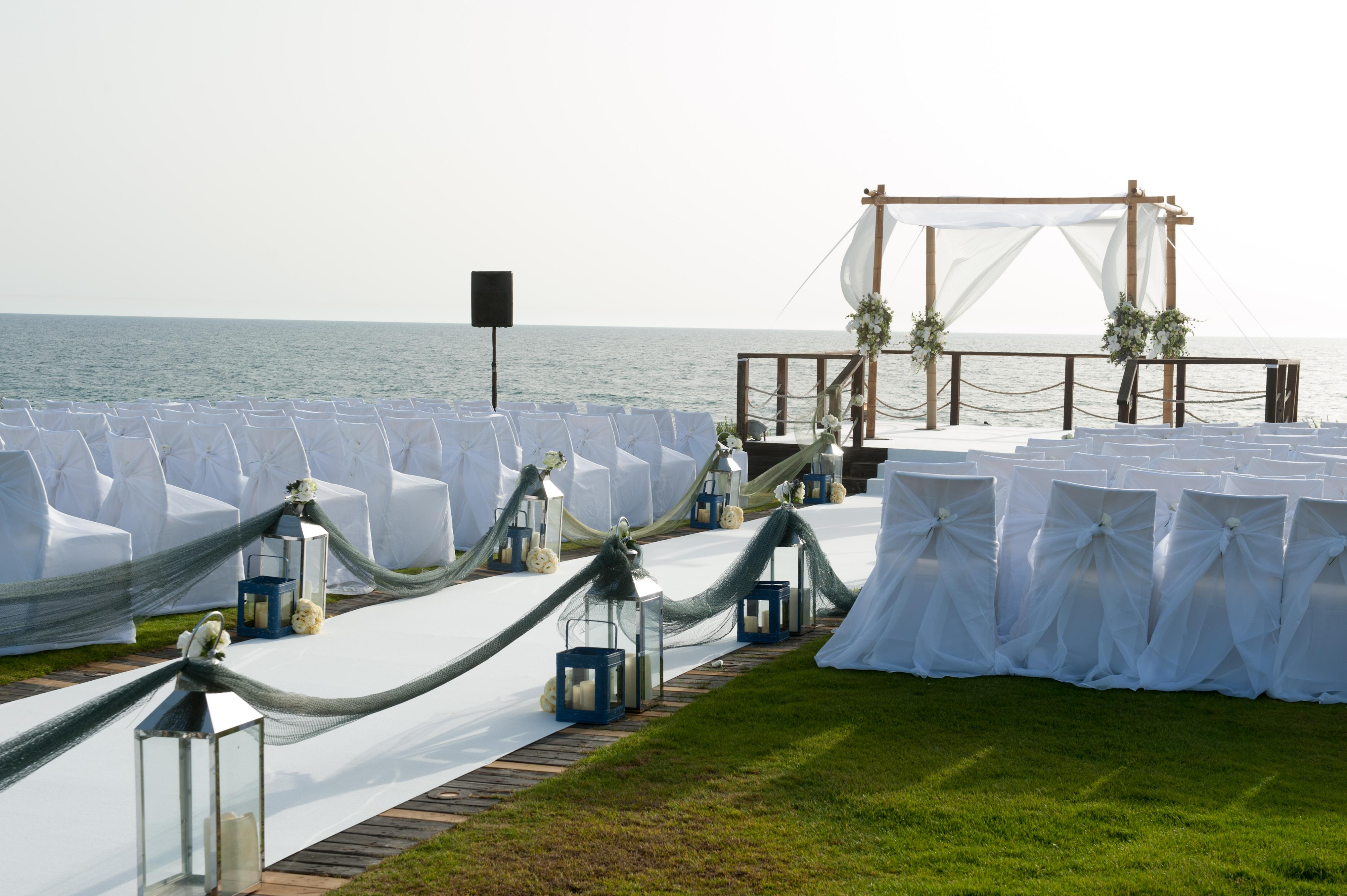 Weddings Abroad 2 london wedding planner