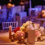 flowers wedding planning centrepieces