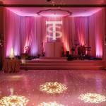stage wedding dorchester