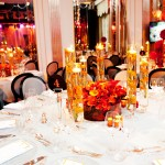 Bar and Bat Mitzvah at Claridges London5