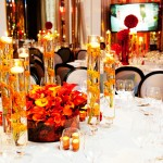Bar and Bat Mitzvah at Claridges London4