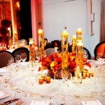 Bar and Bat Mitzvah at Claridges London 2