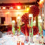 Bar Bat Mitzvah at Claridges London
