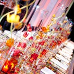 Bar and Bat Mitzvah at Claridges London UK