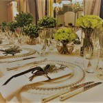 Orchid Events Dorchester