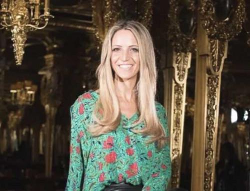 Female Founder Spotlight: Sarah Balfour – The Successful Founder